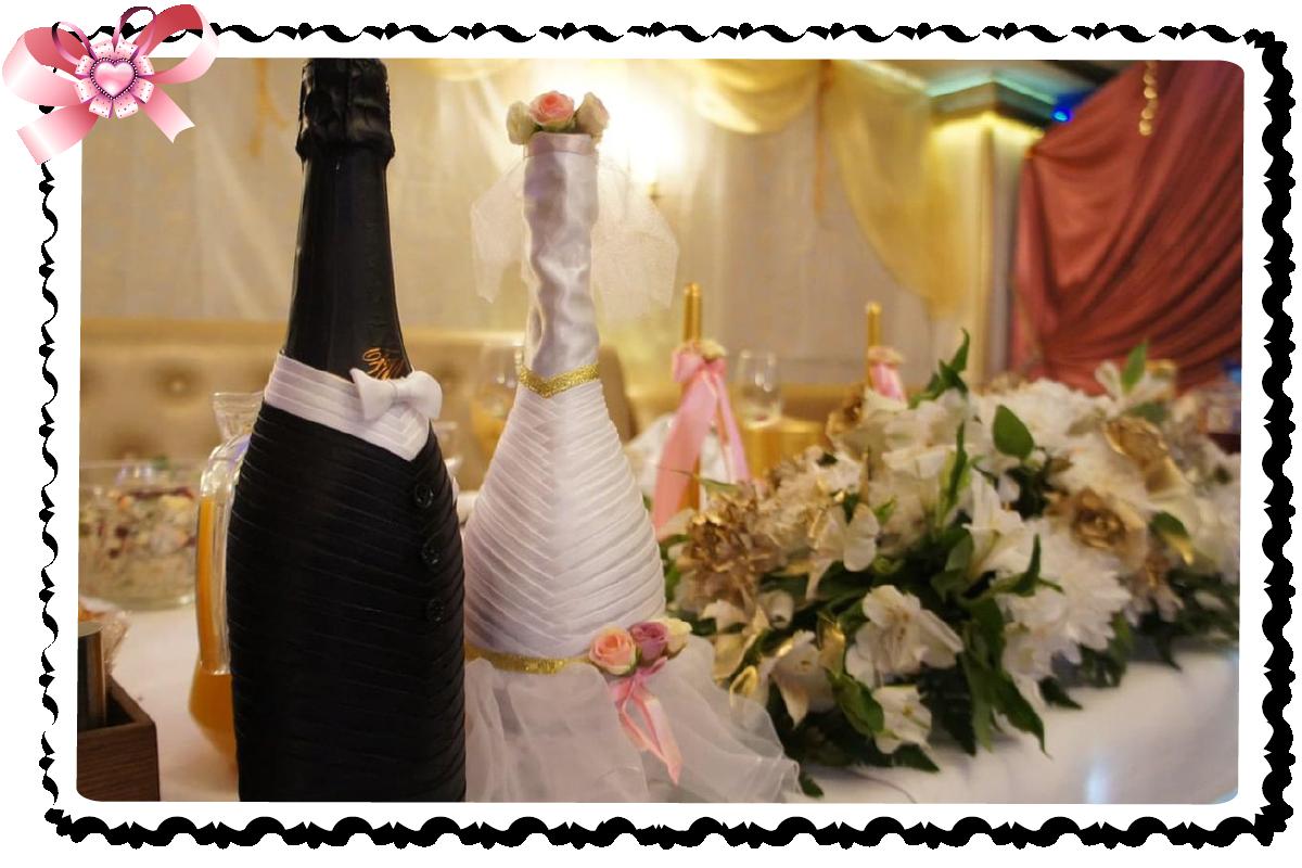 украшение ресторана для свадьбы